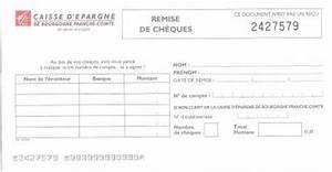 Cheque De Banque Banque Populaire : blog de justinecaillon stage acrc ~ Medecine-chirurgie-esthetiques.com Avis de Voitures