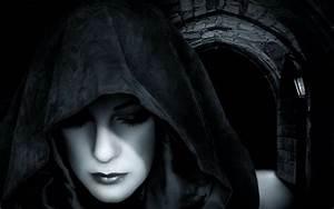 Dark Gothic 743791