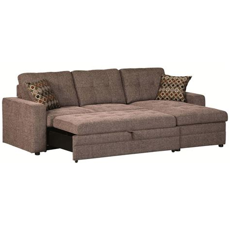 sofa bed sectional with recliner sectional sofa design sectional sofa with pull out bed