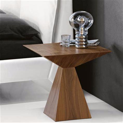 10 Striking Italian Side Tables  Coffee & Side Tables
