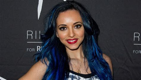 jade thirlwall  wallpaper high quality wallpapers