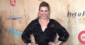 "Jodie Sweetin, ""Fuller House"" Star Is One of 2016's Top ..."