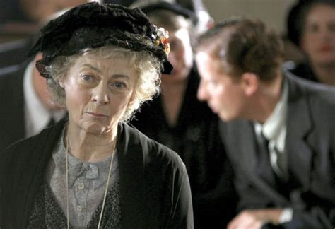 Miss Marple Images Miss Marple Wallpaper And Background