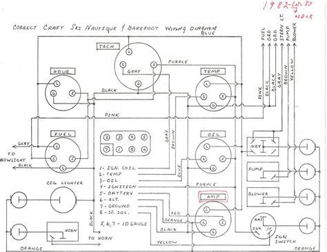 bennington wiring diagram better wiring diagram
