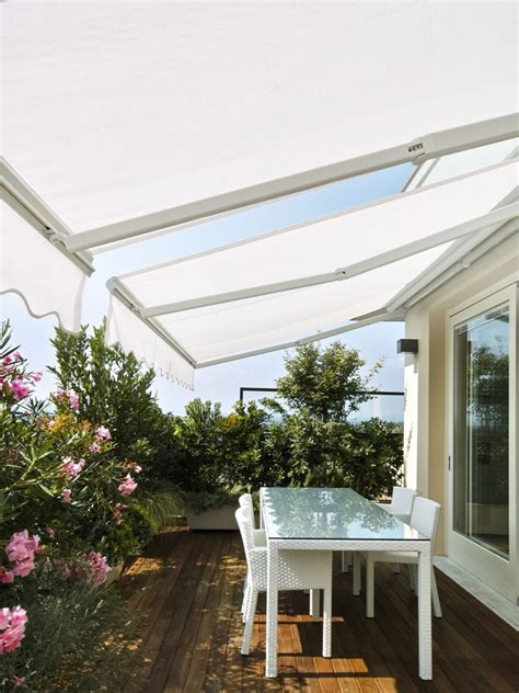 types  retractable awnings skybass
