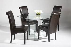 chairs for dining table designs mybktouchcom With dining room table with sofa seating