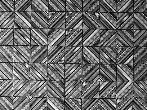 tile design patterns surprising geometric patterns displayed by core deco tile