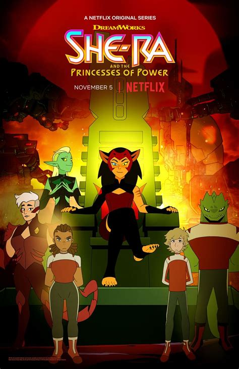 With her friends and the sword held prisoner in the fright zone, adora turns to the princess alliance for help on a dangerous rescue mission. November 5th 2019 | Princess of power, She ra princess of power, She ra