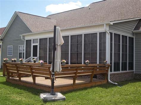 back porches designs outdoor breathtaking back porch ideas for home design