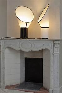 cargo light collection introduced at maison objet 2012 With tree floor lamp herve langlais