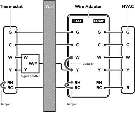 Heat Ac Wiring Diagram by Wrg 1641 Conventional Furnace Wiring Diagram