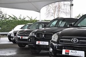 Cote Vehicule La Centrale : achat voiture d occasion la centrale ~ Gottalentnigeria.com Avis de Voitures