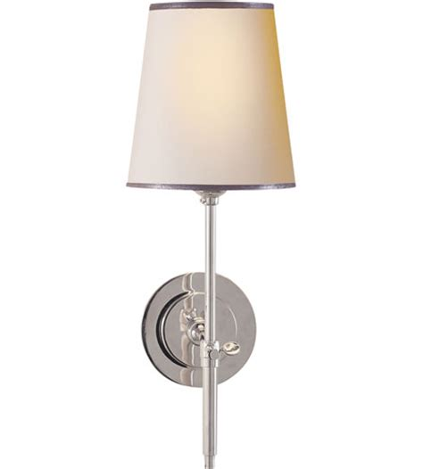 visual comfort lighting visual comfort sconces roselawnlutheran