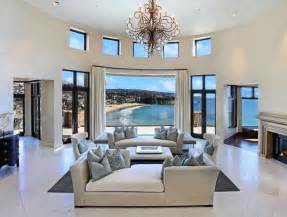 Stunning House With Bedrooms by Beautiful Luxury Mansion In California Most Beautiful