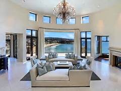 Beautiful Home Design With Modern Vintage Interior Ocean View Beautiful Houses In The World Home Pinterest Beautiful Beaches