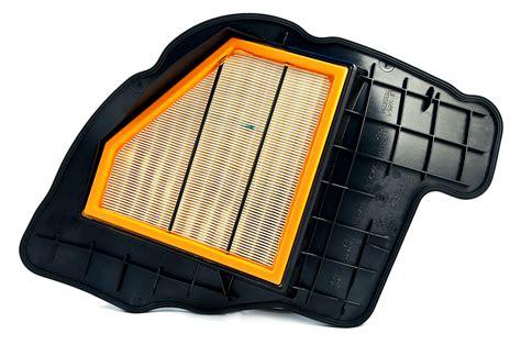 bmw genuine air filter element  series xx