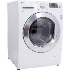 Home Depot Washer And Dryer