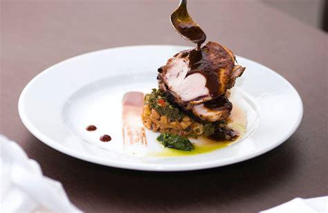 nouveau cuisine tasting britain profile anthony cumberbatch tasting