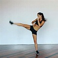 Total BodyWeight Workout By @achieving_balance Perform 3 ...