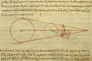 File:Aristarchus working.jpg - Wikimedia Commons