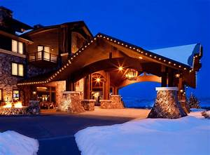 romantic hotel rooms and suites in park city utah With honeymoon suites in salt lake city
