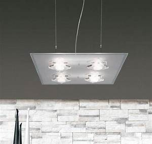 Illuminazione Moderna Interni ~ Tutto su ispirazione design casa