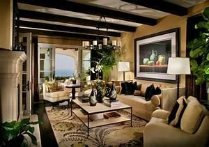 Le belle villa interieur des idees novatrices sur la for Maison design avec piscine 14 design interieur moderne dune belle maison londonienne