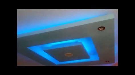 staff cuisine plafond cuisine decoration faux plafond avec led alger model faux