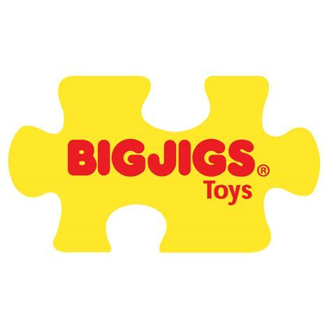 Bigjigs at KIDLY   Things for kids you'll love too