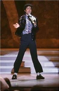 June 2020 Calendar Fatal Cardiac Arrest Strikes Michael Jackson Television