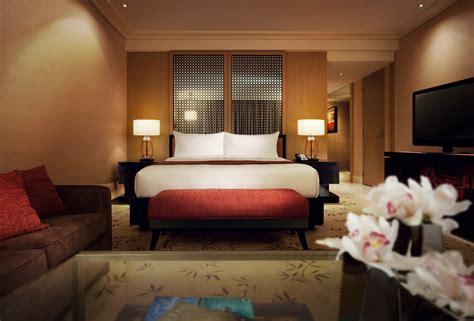 chambre d hotel luxe ophrey com chambre hotel de luxe prélèvement d
