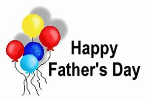 Father S Day Clip Art Free Download | Clipart Panda - Free ...