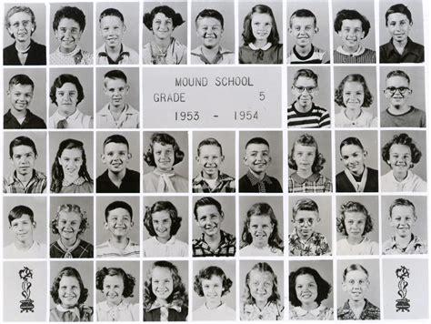 Central High School Columbus Ohio Yearbook поиск по картинкам Red