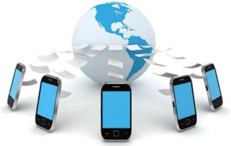 Guide To Sms Uganda Fast, Effective And Personal. Helix Medical Communications. Public Health Postgraduate Top 5 Mixed Drinks. Free Financial Advice Online. Nurse Practitioner Programs In Indiana. Arnold Air Force Base Tennessee. Birth Control Mini Pill School Issued Laptops. Saint Charles Preparatory School. High Speed Internet For Small Business