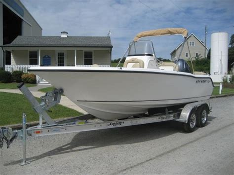 Key West Boats Virginia by Key West Boats For Sale In Virginia Boats