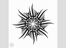 Tatouage Soleil Inca Signification Tattooart Hd