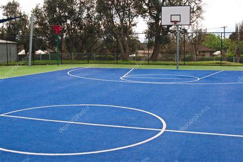 terrain de basket 224 l 233 cole photographie illarionovdv 169 13243525
