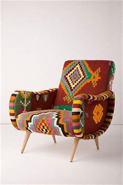 aztec furniture decoration access
