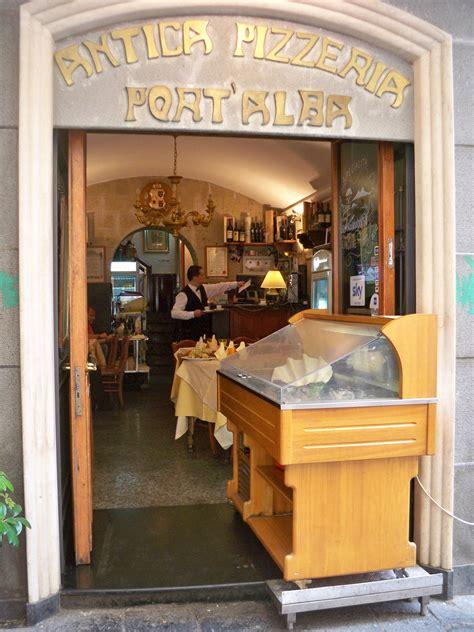 porta alba naples centro storico porta alba piazza dante the