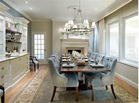 candice olson hgtv Our Favorite Lighting Ideas From Candice Olson   Candice ...