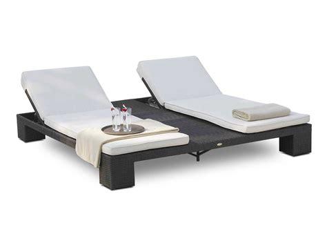 les rideaux pour cuisine bain de soleil de jardin relaxation de lusso 6043