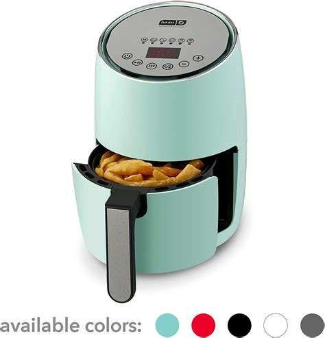 air fryer two fry