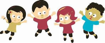 Parents Transparent Freepngimg