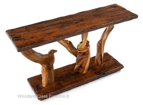 Furniture Natural Wood Color Wall Shelf Home Decor: 1795 Best H O M E FURNITURES Images On Pinterest