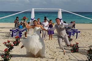 playa del carmen wedding at sandos playacar lauren and With playa del carmen honeymoon