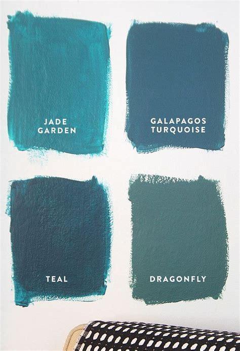 25 best ideas about teal paint on pinterest teal paint