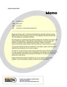 free memo template netbackup administration cover