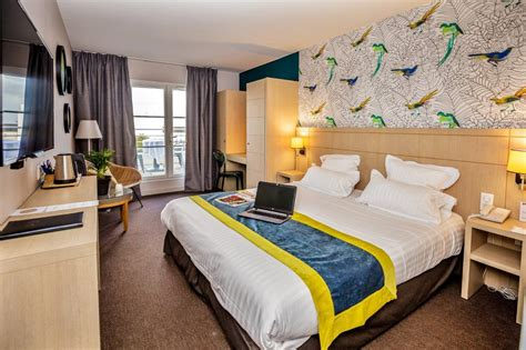 chambre d agriculture vannes hôtel vannes centre ville chambre d 39 hôtel à vannes