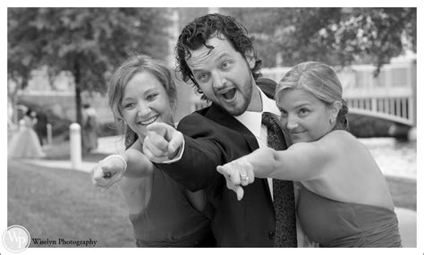 knoxville wedding photography allison  anthonys