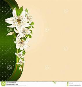 Beau Bouquet De Fleur : beau bouquet des fleurs images libres de droits image ~ Dallasstarsshop.com Idées de Décoration